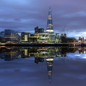 Commercial and Business Sector Page Image