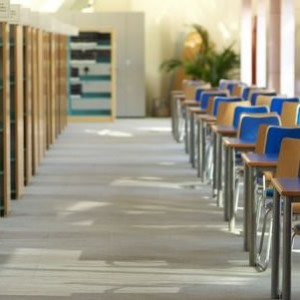 Education Sector Page Image