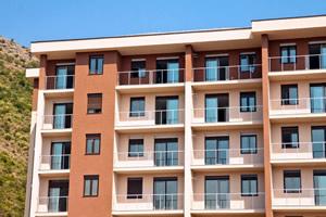 Residential, Hotels & Hostels-Hotel Image 1