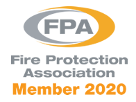 Fire Protection Association
